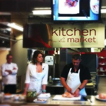stephanie meyer scott pampuch provisions kitchen in the market