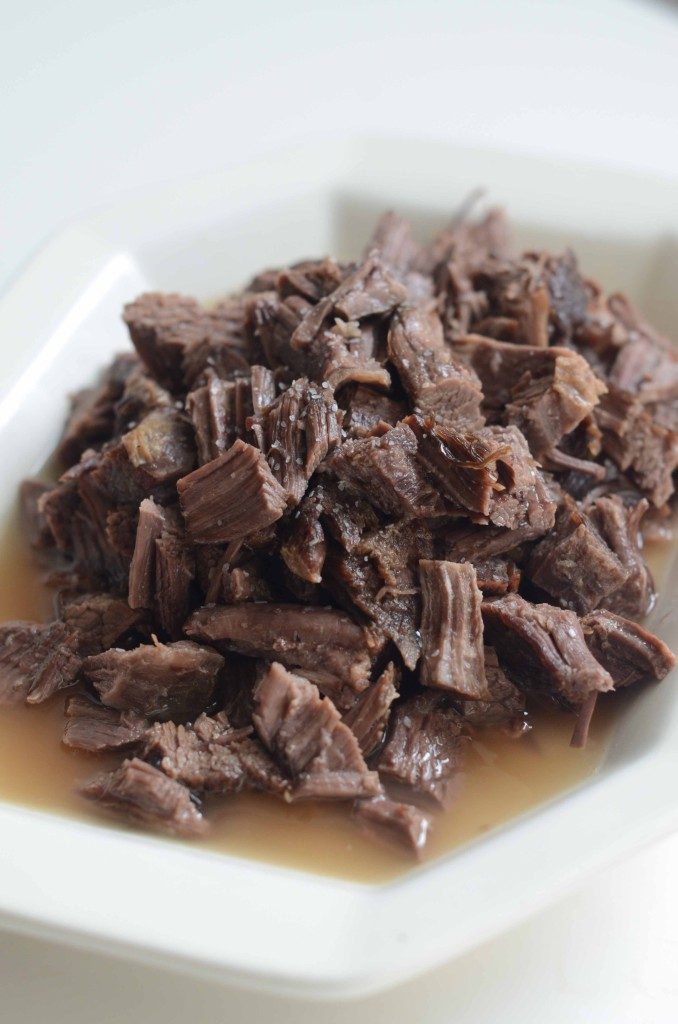 Braised Beef Short Ribs: Braise Once, Eat Twice or More | Fresh Tart (Paleo AIP)